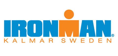 IMKalmar_logo
